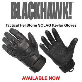 Blackhawk Hoslsters