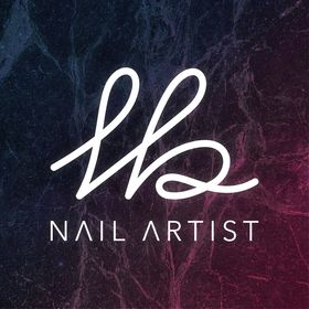 LB NAIL ARTIST