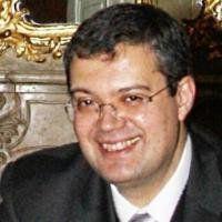 Massimo Pacifici