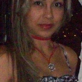 Adiela Berrio Loaiza