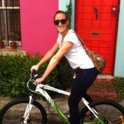 Jessica Monti