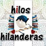 Hilos & Hilanderas