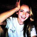 Britt Isabella