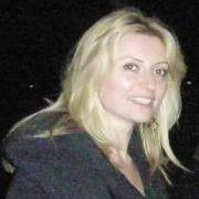 Ioanna Papachristou