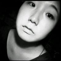 Nahee Kim