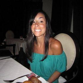 Amanda Steinberg @ The Anti Mom Blog