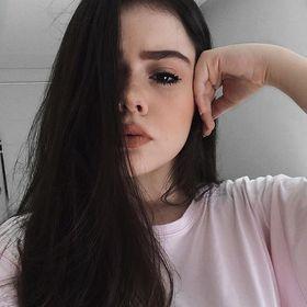 ❁ Isabela Coimbra ❁