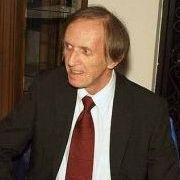 Manfred Hubral