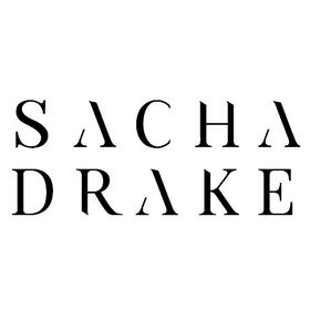 SACHA DRAKE