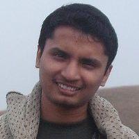 Yogesh Sindhu