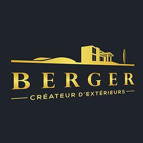 BERGER JARDINS