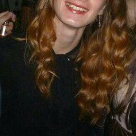 Amy Bateman