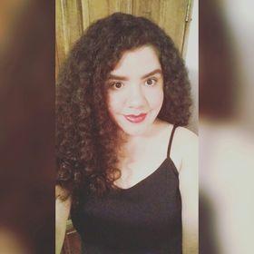 Alison Ixchel Hernández