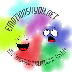 Emotions4you