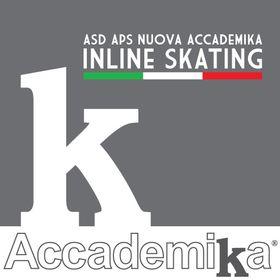 Accademika Inline Skating