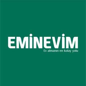 EMİNEVİM