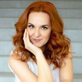 Elsa Stern