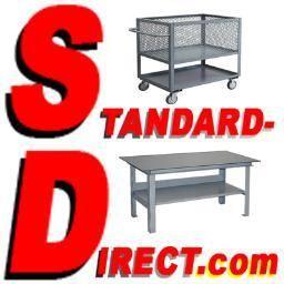 Standard-Direct.com
