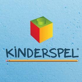 Kinderspel Educatieve Kinder-speelhoeken