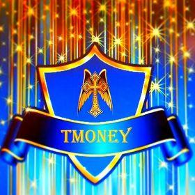 TMoney Silva