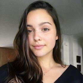 Clara Desaulniers