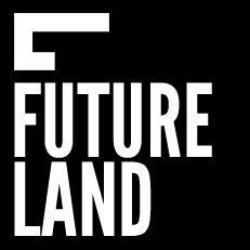 future LAnD