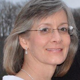 Leslie Basil Payne