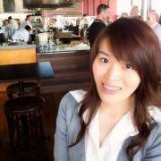 Nikki Yeung