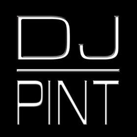 DJ PINT MUSIC