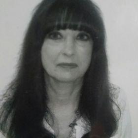 Eugenia Kolovos