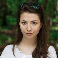 Наталия Юрченко