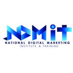 NDMIT National Digital Marketing Institute And Training