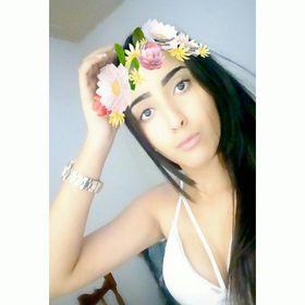 Brenda Pereira