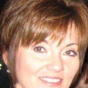 Paula McCarson Bush