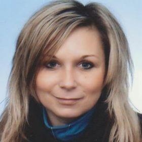 Andrea Rodová