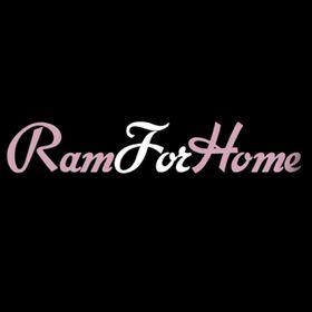 RamForHome