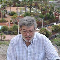 Luis Peña Herrera