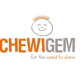 Chewigem Canada