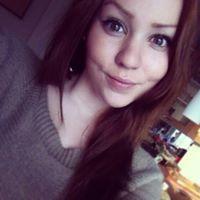 Iina-Mari Tuominen