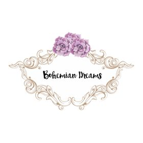 Bohemian Dreams Wedding Festival