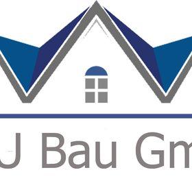 Kgu Bau GmbH