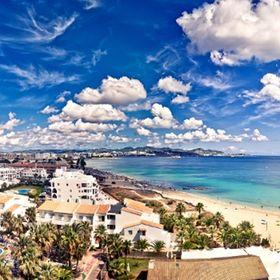 Grand Luxe Ibiza