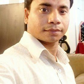 Chandan Gupta