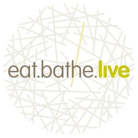 eat.bathe.live :: jenefer