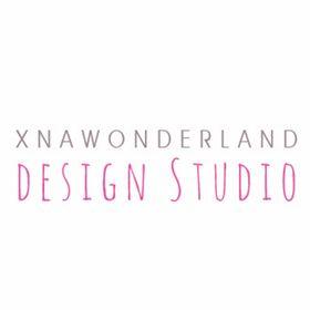 Xnawonderland Design Studio