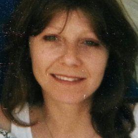 Suzanne Koopman