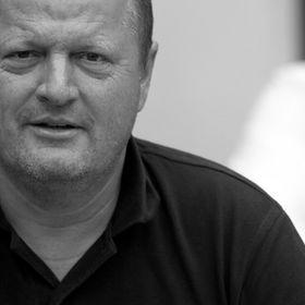 Jaap Schiphorst