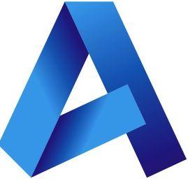 AKADEA Visual Impact Agency