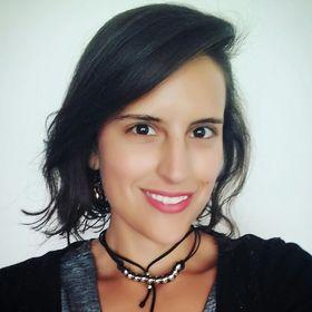 Catalina Tello