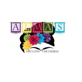 Almas Oilcloth & Chucherias